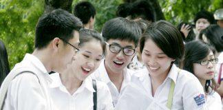 phuong-an-thi-thptqg-2020