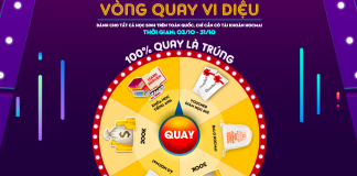 the-le-vong-quay-may-man