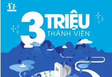 3-trieu-thanh-vien