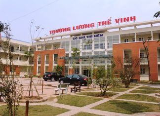 cach-hoc-luong-the-vinh