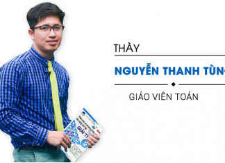 thay-Nguyen-Thanh-Tung
