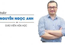 thay-Nguyen-Ngoc-Anh
