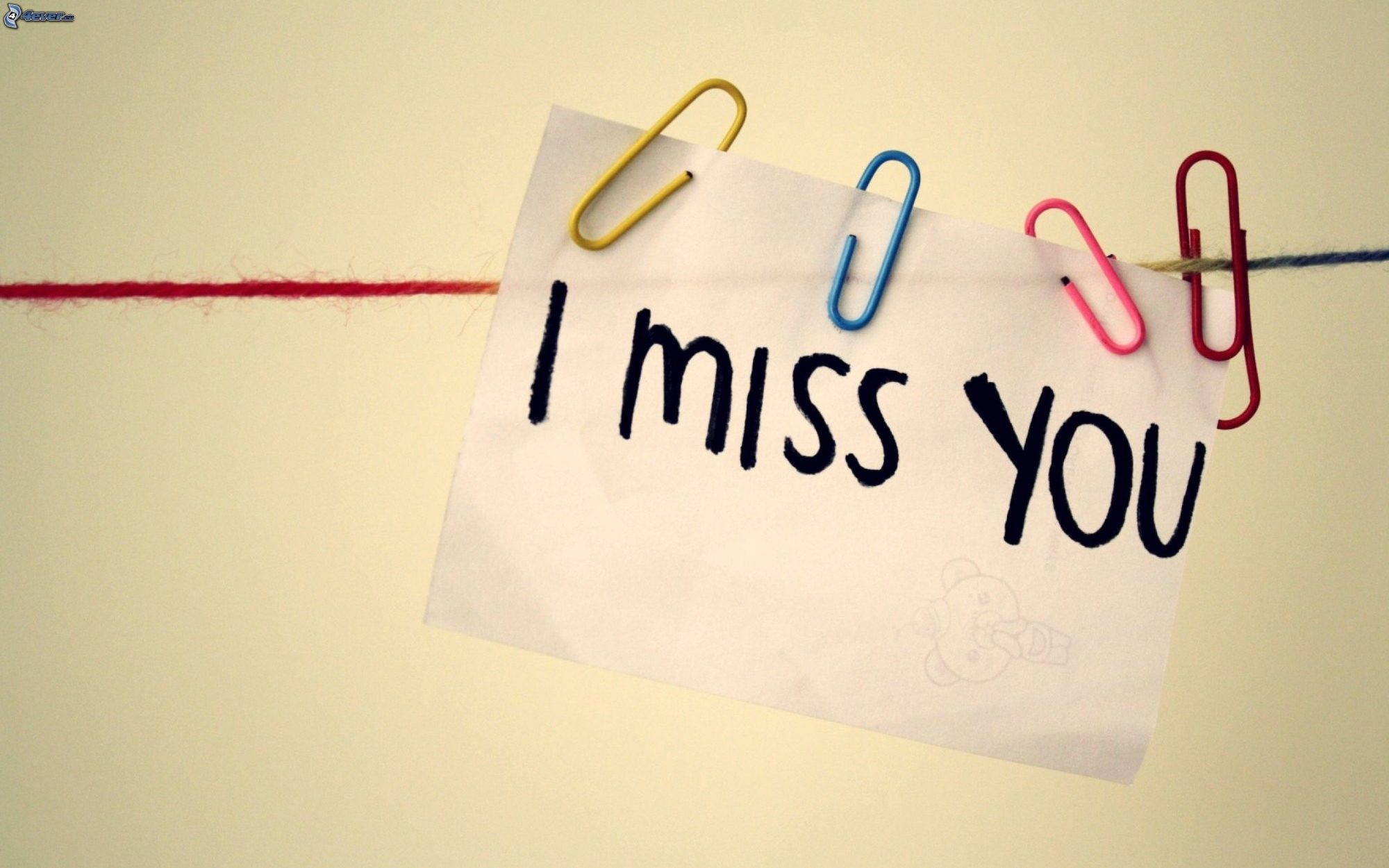 5-cau-noi-tieng-anh-thay-tu-i-miss-you
