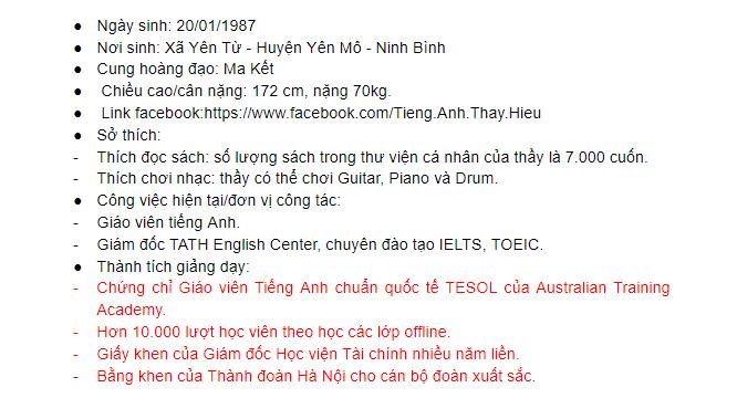 thay-pham-trong-hieu-truyen-dong-luc-hoc-cho-teen-2k