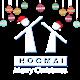 Diễn đàn HOCMAI - Cộng đồng học tập lớn nhất Việt Nam