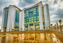 NEU - Đại học kinh tế quốc dân